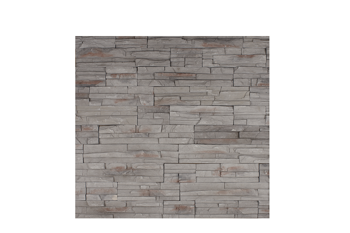 Cladding Ledgestone Eaglewood
