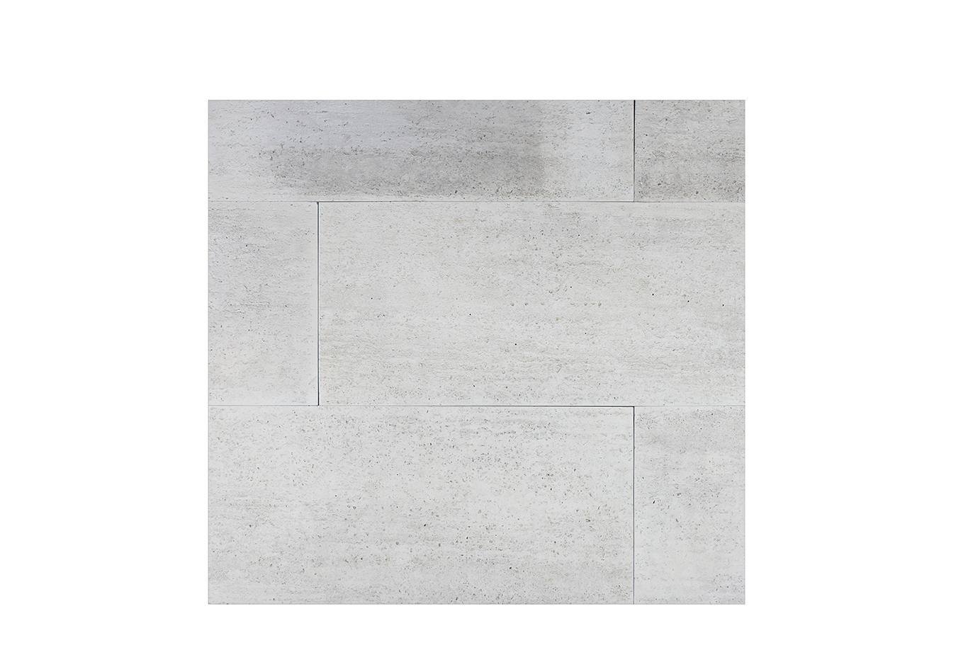 Cladding Traverstone Sandstone