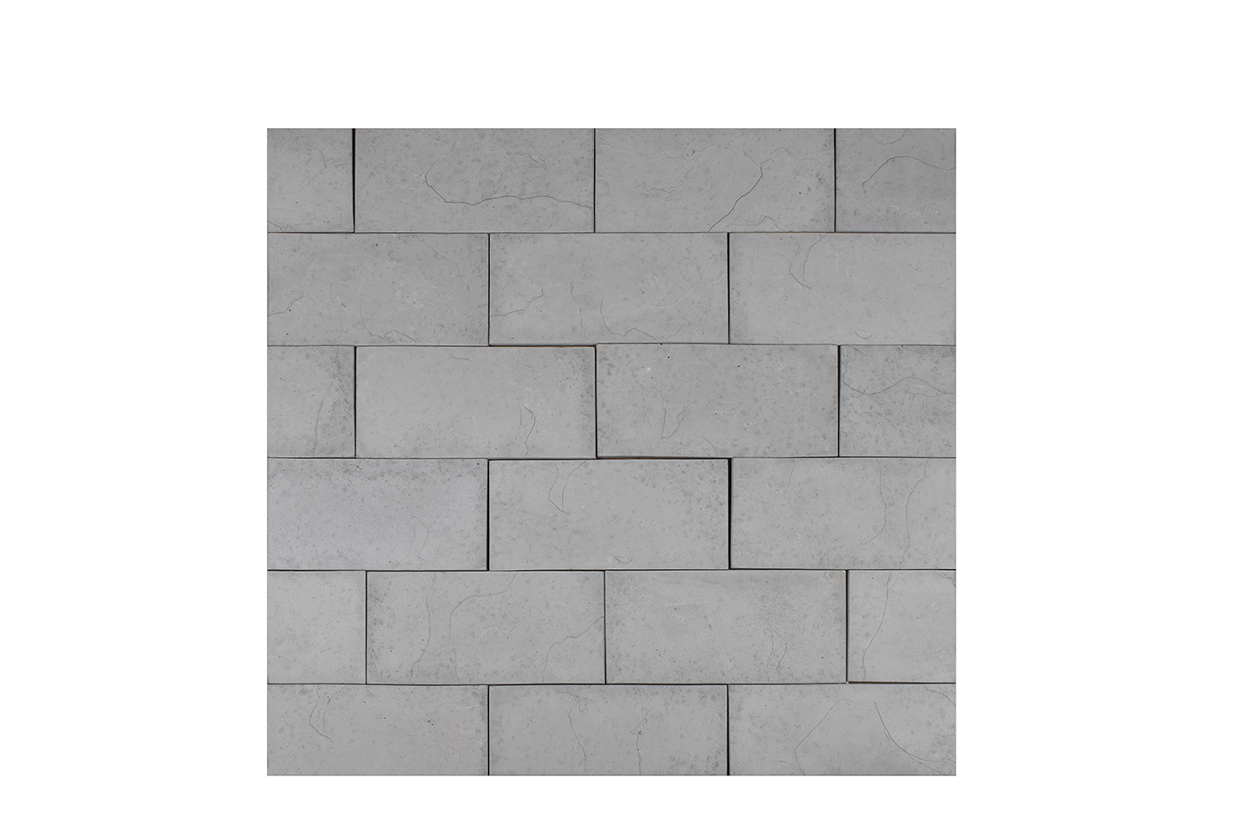 Tiles Standard Charcoal