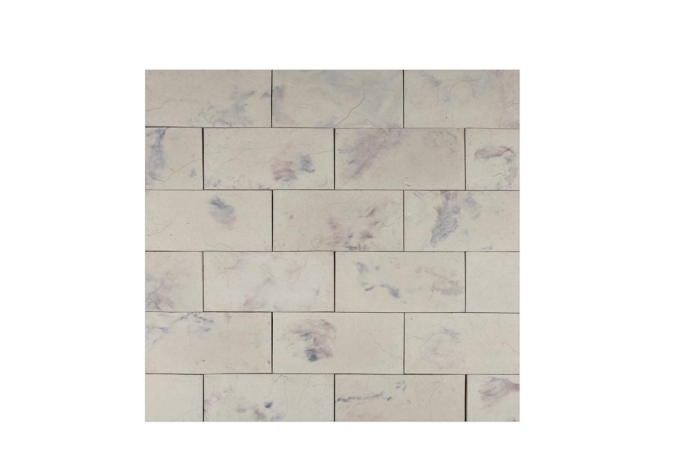 Tiles Standard Maple Grey