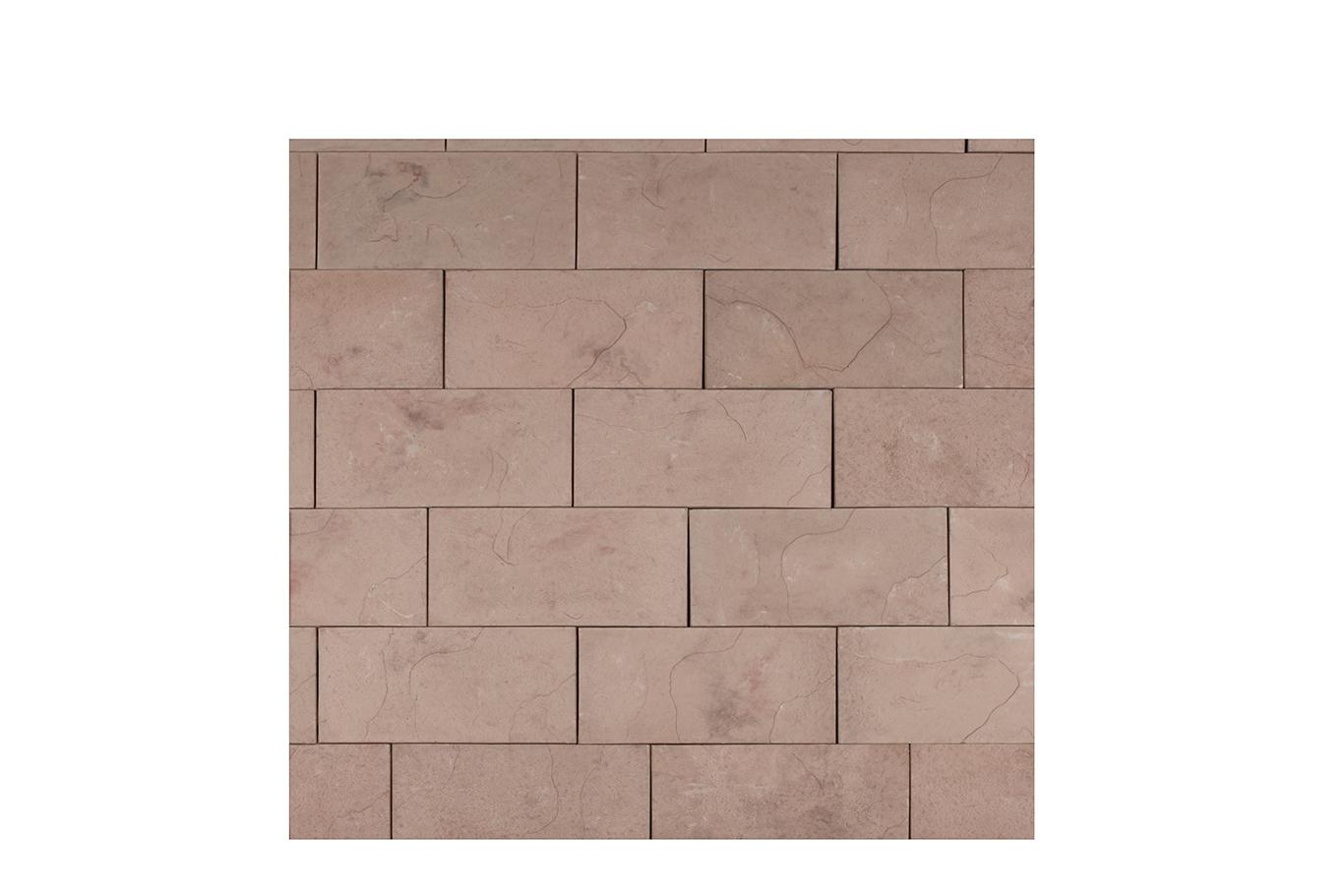 Tiles Standard Homestead Brown